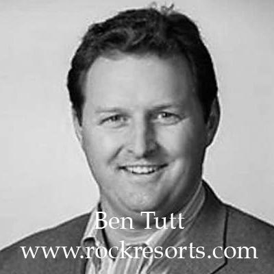 Ben-Tutt