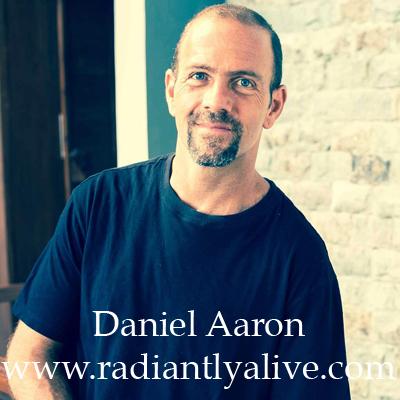 Daniel-Aaron