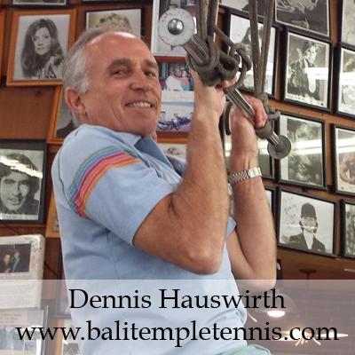 Dennis-Hauswirth