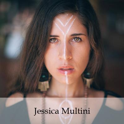 Jessica-Multini