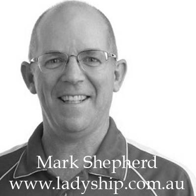 Mark-Shepherd-1