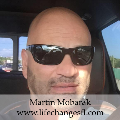 Martin-Mobarak
