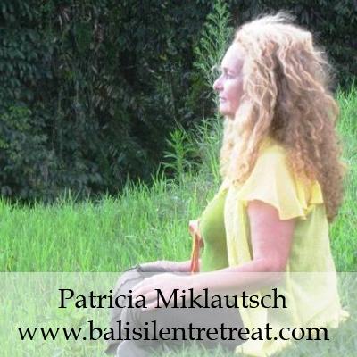 Patricia-Miklautsch