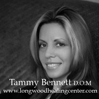 Tammy-Bennett