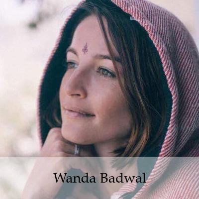 Wanda-Badwal