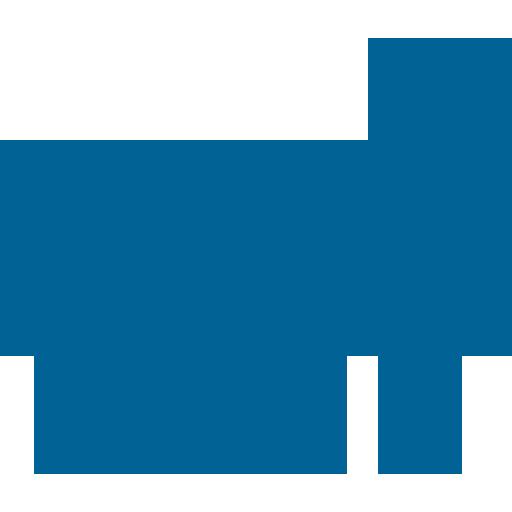nicolaykreidlerconsulting-premium-business-consulting-image-4