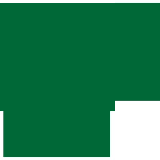 nicolaykreidlerconsulting-premium-business-consulting-image-5