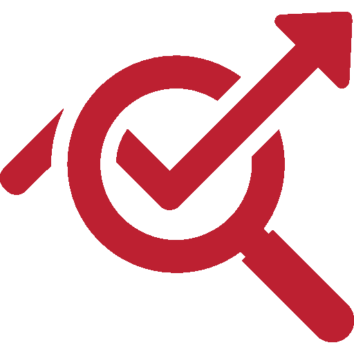 nicolaykreidlerconsulting-premium-business-consulting-image-6